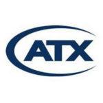 ATX-logo