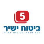 bituach-yashir-logo