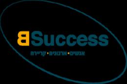 besuccess
